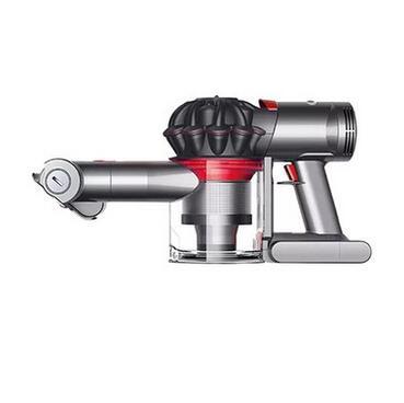 v7 Trigger除螨吸尘器维修