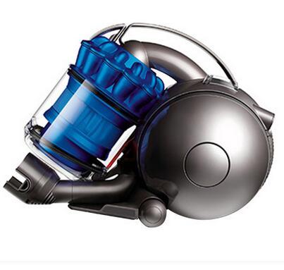 DC36 卧式吸尘器维修