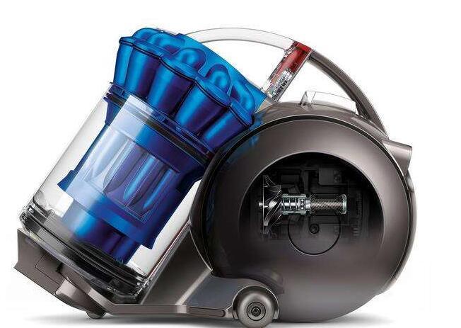 戴森吸尘器需要长期清洗保养
