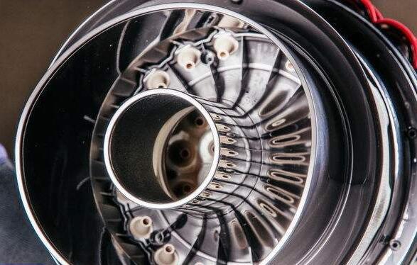 戴森空气净化器维修以及电源检查