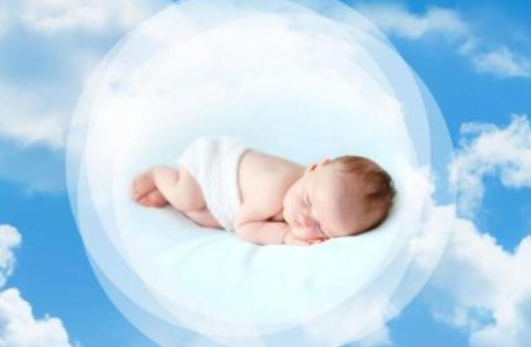 戴森空气净化器维修的方式与婴儿必须使用空气净化器
