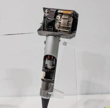 戴森吹风机维修常见故障