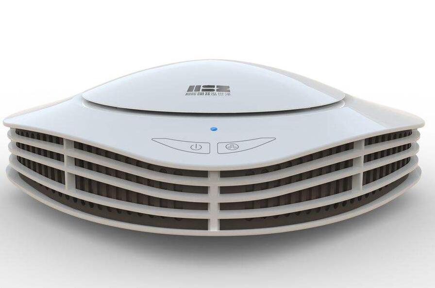 戴森净化器维修压缩空气过滤器作用