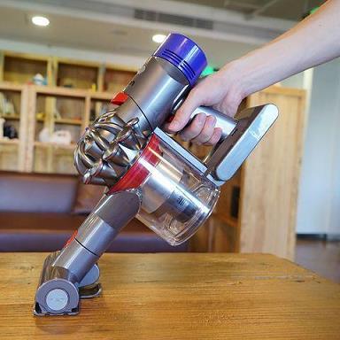戴森吸尘器性价比排行_戴森吸尘器指示灯含义_戴森吸尘器型号对比