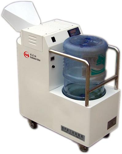 水桶型加湿器介绍