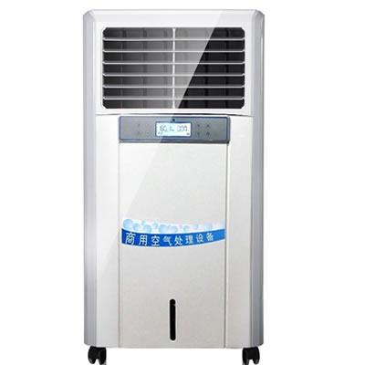 SM-6Y湿膜加湿器