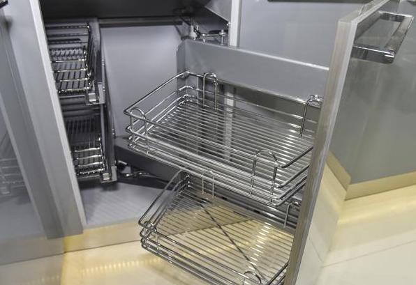 """消毒柜正确的使用方法,用错小心成""""毒柜"""""""